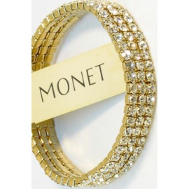 monet-golden-sparkles-781410424