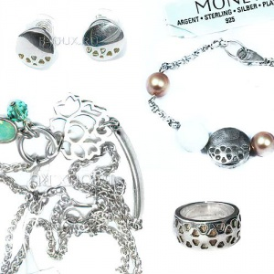 cat-monet-sterling-silver